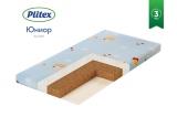 Детский матрас Plitex (Плитекс) Юниор Ю-119-01