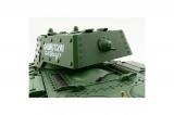 Радиоуправляемый танк Russia КВ-1 Heng Long 3878-1