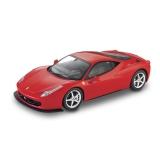 Машина MJX Ferrari F458 Italia 1:10 - 8234