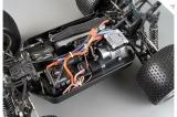 Радиоуправляемый джип HSP Electro Truggy Advance 4WD Li-Po 1:8 HSP 94061TOP-08061