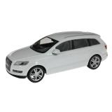 Радиоуправляемая машина MJX R/C Audi Q7 1:14 - 8543