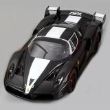 MZ Ferrari FXX 110 - 2299