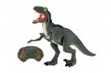 Динозавр на радиоуправлении Shantou Gepai RS6134