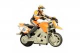 Радиоуправляемый мотоцикл Benma MYX 2014B1-3