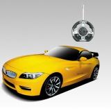 автомобиль BMW - 2028-1F01B