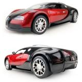 MZ Bugatti Veyron 1:10 - 2050