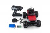 Радиоуправляемый джип 4WD 1:16 2.4G Zhencheng 333-MUD14B