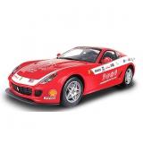 Машина MJX Ferrari 599 GTB Fiorano 1:10 - 8207A