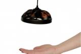 Радиоуправляемая летающая тарелка MYX  UFO P138-2