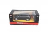 Радиоуправляемая машина Mini Countryman 1:24 Meizhi 27022