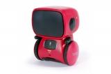 Интеллектуальный интерактивный робот WL Toys AT001