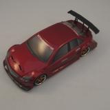 Радиоуправляемый автомобиль HSP Xeme Pro 1:10 4WD - 94103-PRO/12384R - 2.4G
