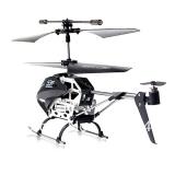 Радиоуправляемый вертолет Syma S36 2.4G - S36