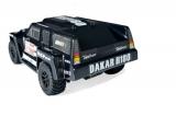 Радиоуправляемый внедорожник HSP 4WD EP Off-Road Trophy Truck 1:18 4WD - 94825-82594