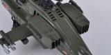 Радиоуправляемый вертолет Syma Apache AH-64 - S023G