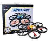 Радиоуправляемый гексакоптер WLtoys SkyWalker 2.4G - V323