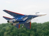 Самолет Art-tech Su-27 Warrior 2.4G - 21094