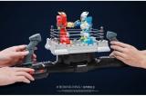 Роботы-боксеры на ринге Lixiang Toys 9088X