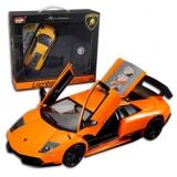 MZ Lamborghini Murcielago 1:24 - 25018A