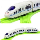 Детская железная дорога Huan Nuo 3900