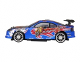 Nissan Silvia GT 1:14 - 828-3