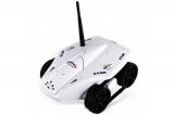 Радиоуправляемый робот-шпион Jinguang i-Tech Happy Cow 777-325