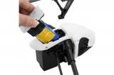 Радиоуправляемый квадрокоптер WL Toys Q333A