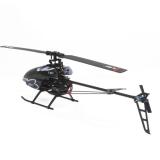 Радиоуправляемый вертолет E-sky ESKY 500 RTF 2.4G - 004465