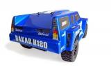 Радиоуправляемый внедорожник HSP 4WD EP Off-Road Trophy Truck 1:18 4WD - 94825-82593