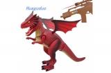 Радиоуправляемый динозавр-дракон RUI CHENG RUI CHENG 9988B