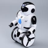 Радиоуправляемый робот JXD KiB 2.4G - 1016A