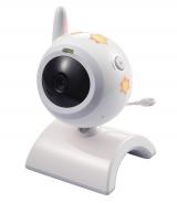 Дополнительная камера для видео-няни Switel BCF930C