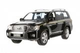 Радиоуправляемая машина Hui Quan Toyota Land Cruiser HQ200135