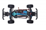 Радиоуправляемый внедорожник HSP Desert Rally Car 4WD 1:10 HSP 94170PRO-10700-2