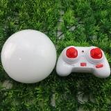 Радиоуправляемый шар Poke Ball JY JY-508PRO
