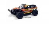 Радиоуправляемый внедорожник HSP 4WD EP Trophy Truck (Lizard DB) 1:18 4WD HSP 94809-80993