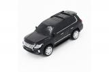 Радиуоправляемая машина Lexus LX570 1:24 Meizhi 27054