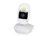 Дополнительная камера для видеоняни Switel BCF857 (BCF857C)