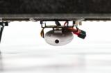 Радиоуправляемый квадрокоптер WL Toys V606K