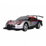 Nissan 350Z GT 1:14 - 828-2