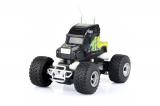 Радиоуправляемый краулер WL Toys 6063