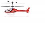 Вертолет E-sky Big Lama Red 2.4G 003912