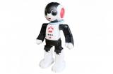 Радиоуправляемый интеллектуальный робот Meizhi 2842