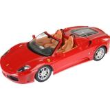Радиоуправляемая машина MJX RC Ferrari F430 Spider 1:14 - 8503