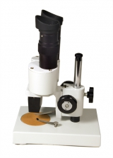 Микроскоп Levenhuk 2ST, бинокулярный