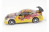 Радиоуправляемый автомобиль для дрифта Nissan Silvia GT 1:14 - 828-3