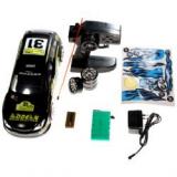 Subaru Impreza WRC GT 1:14 - 828-1