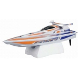 Катер Double Horse Speed Boat 1:16 - 7001