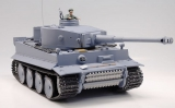 Танк Heng Long German Tiger 1:16 3818-1