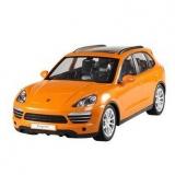 Радиоуправляемая машина MJX R/C Porsche Cayenne 1:14- 8552B